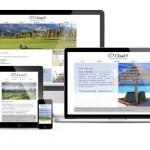 Cloud 9 Meetings Website