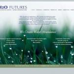 H2O Futures