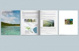H2O Futures brochure