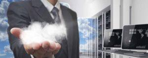 cloud-versus-server-computing
