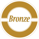 The Bronze Package